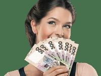кредит под залог недвижимости без справки о доходах5c5b2fdfa163e