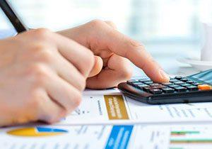 выгодные потреб кредиты5c5b2fe0214ce