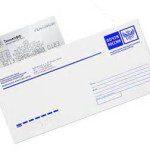кредитные карты без справок по почте5c5b2fe90f853