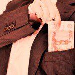 При какой зарплате дают ипотеку в Сбербанке? Максимум 0,4 от величины платежа по кредиту5c5b2fe968a0a