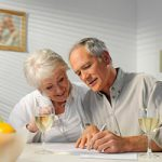 Кредиты пенсионерам до 75 лет и причины отказов5c5b2fe9b65a5
