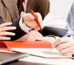 Детально про условия кредита для ИП5c5b2fe9e5b41