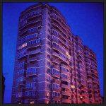 ВТБ 24: рефинансирование ипотеки5c5b2feb9269e