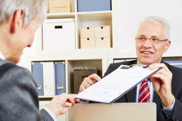 Условия получения кредита наличными для пенсионеров в ВТБ 245c5b2ff2c0815