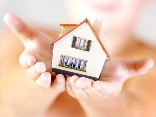Альфа банк онлайн заявка на рефинансирование кредита