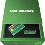 Онлайн-заявка на кредит наличными в банке Авангард5c5b30198f5ab