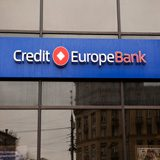 Кредит наличными в Европа Банке5c5b301abffe0