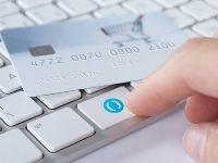 банк открытие кредитная карта онлайн заявка5c5b3050c6732
