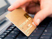 ситибанк заявка на кредитную карту5c5b30787bd76