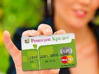 ренессанс банк кредитная карта5c5b30af6bee4