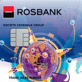 Кредитная карта Росбанка5c5b310d637ef
