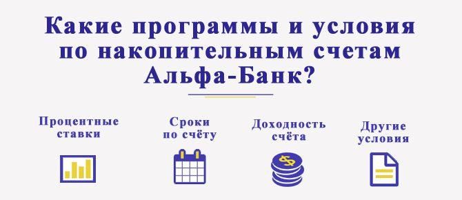 Условия Альфа-Банк по накопительному счёту5c5b31c45839b