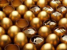 Обезличенные металлические счета — выгодный инструмент долгосрочных инвестиций5c5b31c556ba7