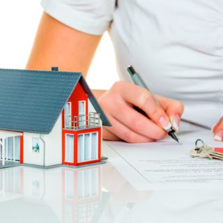Кредит под залог недвижимости с плохой кредитной историей5c5b31e186941