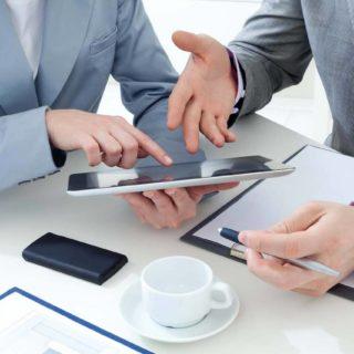 Расчетный счет для ИП и ООО в Эксперт Банке5c5b31f0ce3dc