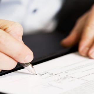 Расчетный счет для ООО и ИП в Альфа банке5c5b31f3684dd