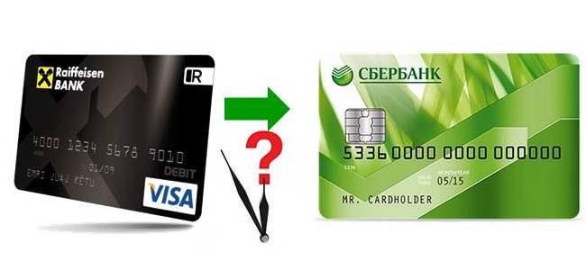 кредит под залог авто онлайн заявка