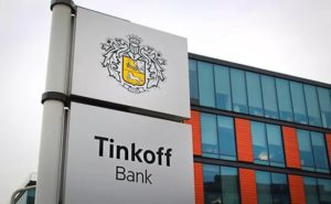 Tinkoff bank5c5b323092b3f