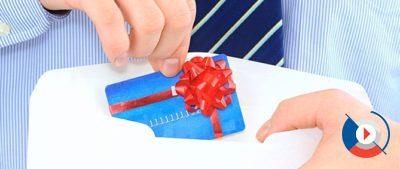 Стоимость и сроки перевыпуска карты ВТБ 24 регламентирует внутренними документами. Если ждать положенные 7 дней вы не имеете возможности, то будьте готовы оплатить комиссию за срочный перевыпуск карты.5c5b324f5ab4d