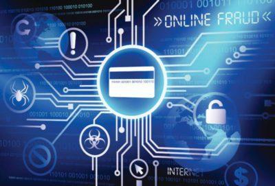 Обязательно заблокируйте утраченную кредитную карту БИНБАНКа и закажите ее перевыпуск - это застрахует вас от неожиданных неприятностей 5c5b325bbc8de