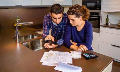 Ознакомьтесь с условиями потребительского кредита, предоставляемого Росбанком в 2018 году, перед подачей заявки на его оформление5c5b32ae1d5ed