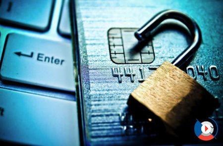 Что делать если приставы заблокировали счета назойливые звонки из банка