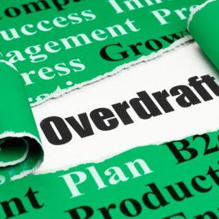 Что такое овердрафт и чем отличается от кредита?5c5b32c52fac4