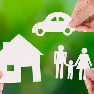 Страховка при получении кредита в Сбербанке5c5b32c6ecfb8