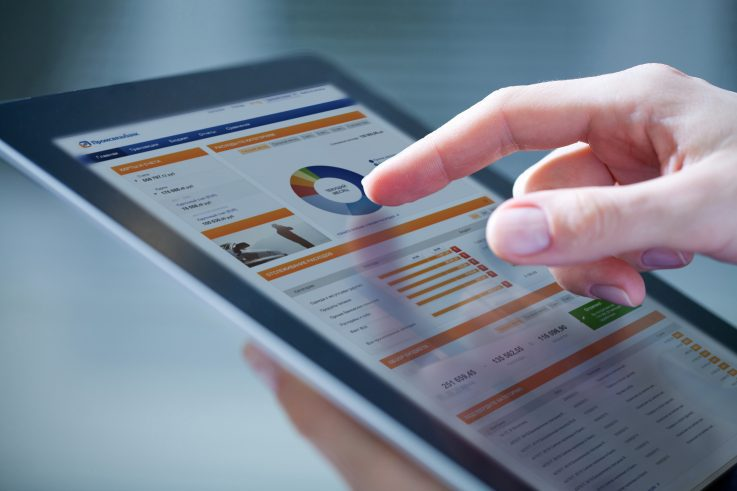Как подавать онлайн-заявку на кредиты?5c5b32d92ab10
