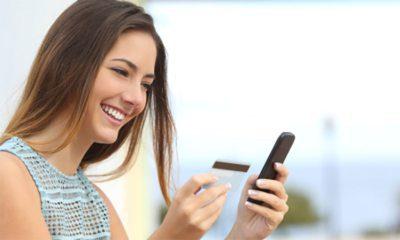 Воспользуйтесь специальным бесплатным номером телефона Райффайзенбанка, если ваш вопрос касается пластиковой карты5c5b32e5dafd0