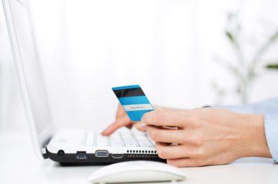 Реквизиты карты вы можете узнать в онлайн-кабинете Газпромбанка, или в банкомате при наличии технической возможности5c5b333caf15e