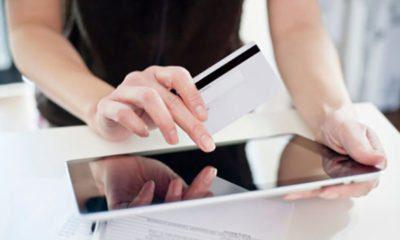 Узнайте реквизиты для перечисления денежных средств на вашу карту Райффайзен через Интернет или мобильный банк, либо в договоре на ее обслуживание5c5b334295186