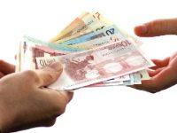 денежные переводы мопс5c5b334391b10