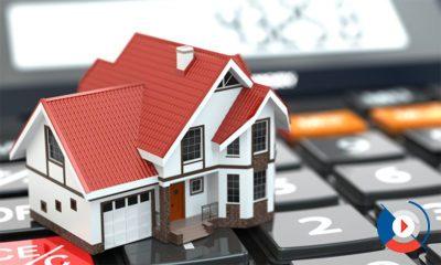 Реструктуризация ипотечного кредита для физических лиц в ВТБ 24 не предусмотрена, тем не менее, в критической ситуации попробуйте обратиться в банк с соответствующим заявлением5c5b334c8afa8