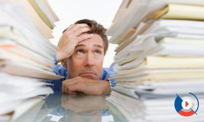 Для оформления заявления на реструктуризацию кредита физическому лицу необходимо собрать необходимые документы, образец заявления можно найти на официальном сайте ВТБ 245c5b334d2714c