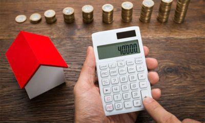 Подайте заявку на рефинансирование ипотеки других банков в Росбанк для получения более выгодных условий и снижения нагрузки на ваш бюджет5c5b33a9d6388
