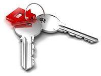 Ипотека без первоначального взноса в Газпромбанке5c5b33aa225e3