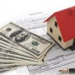 Рефинансирование ипотеки: самые выгодные предложения5c5b33b3975bc