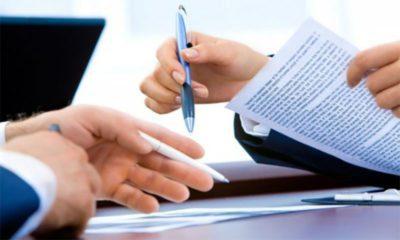 Россельхозбанк предъявляет минимальный набор требований к физическому лицу, желающему получить рефинансирование потребительского кредита другого банка5c5b33db24e7e