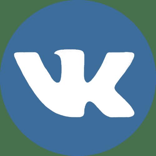 vk-icon5c5b33de7f007