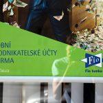 Fio banka — бесплатный счет и бесплатная карта для всех5c5b33f9ba635