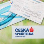 Получение чешской банковской карты5c5b3403de339