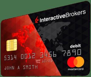 debit-card-limit5c5b34049e6bc