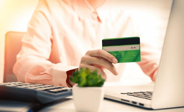 Основные правила, которые придется соблюдать, чтобы беспрепятственно получать кредиты в МФО5c5b3458081bf