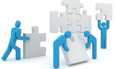 С 1993 года в состав Банка Открытие вошли несколько финансовых организаций, которые на сегодняшний день являются финансовой группой Открытие5c5b347f37626