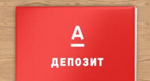5c5b34a4cb266