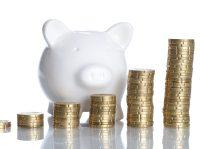 Завещательное распоряжение по вкладу в Сбербанке5c5b34a50e8c6