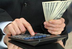 Получение налогового вычета через работодателя5c5b34ccca960