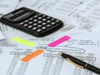 имущественный налоговый вычет при покупке второй квартиры5c5b34d29055b