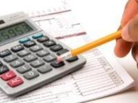 можно ли вернуть налоговый вычет в декрете5c5b34d2e25c0